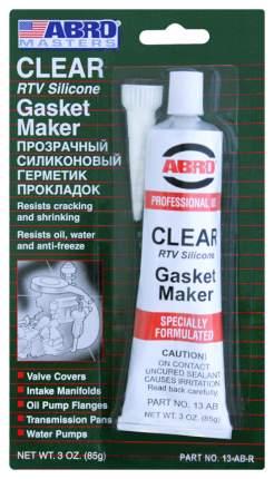 Герметик ABRO AB-13