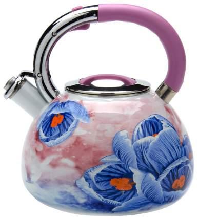 Чайник для плиты Mayer&Boch 23850 3.5 л