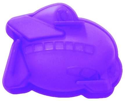 Форма для выпечки Regent Inox Silicone 93-SI-FO-88 Фиолетовый