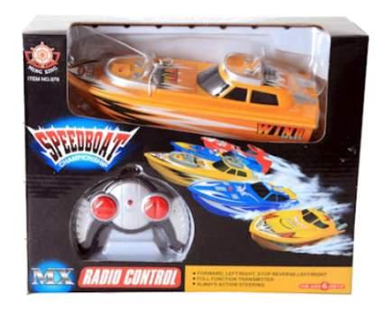 Скоростной катер р/у Speed Boat Gratwest М31693