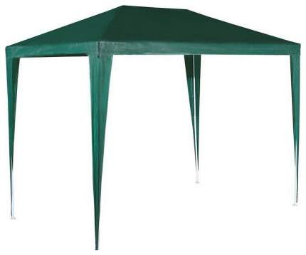 Тент-шатер Green Glade Пит GGL_11222