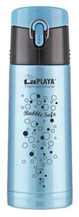 Термокружка LaPLAYA Travel Tumbler Bubble Safe 0.35 л