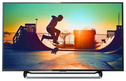 4K UHD Телевизор Philips 50PUS6262/60