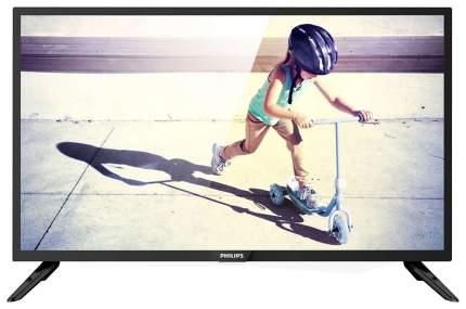 LED Телевизор HD Ready Philips 32PHS4062/60