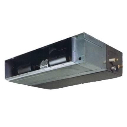 Канальная сплит-система Fujitsu ARYG-LM ARYG30LMLE/AOYG30LETL