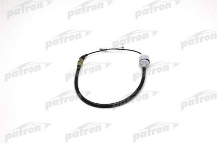 Трос сцепления PATRON PC6021