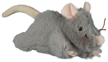 Игрушка для кошек Trixie Mouse with Sound