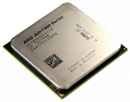 Процессор AMD A10 7850K Box