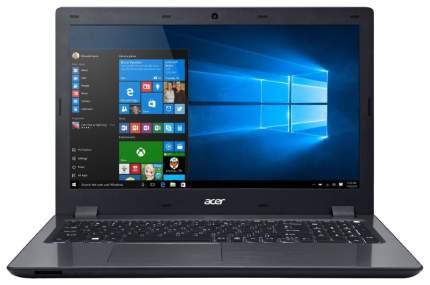 Ноутбук Acer Aspire V V5-591G-50RF NX.G66ER.009