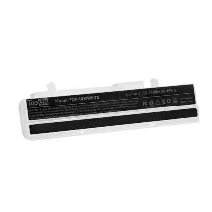 Аккумулятор для нетбука Asus Eee PC 1011, 1015, 1015B, 1015P, 1016, 1215 Series