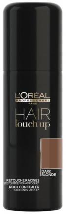 Тонирующее средство L'Oreal Professionnel Hair Touch Up Темный блонд 75 мл