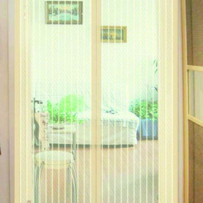 Москитная сетка Irit IRG-605 на дверь