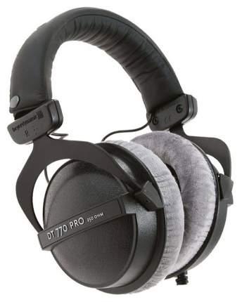 Наушники Beyerdynamic DT 770 Pro (250 Ohm) Black