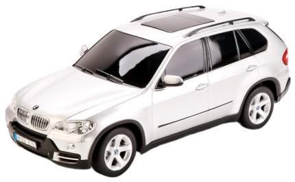 Машинка RASTAR BMW X5 1:18