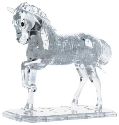 3D-пазл Crystal Puzzle лошадь 100 деталей