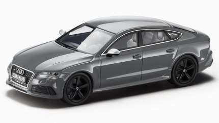 Коллекционная модель Audi 5011317023