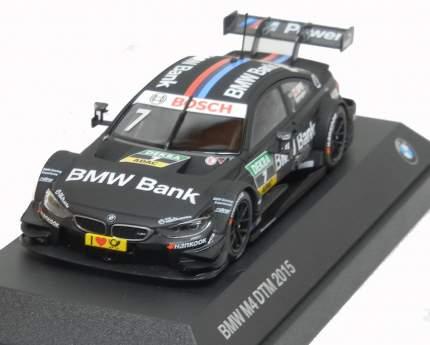 Коллекционная модель BMW 80422405595