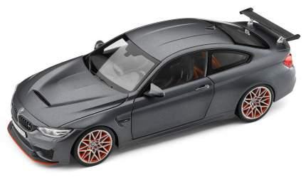 Коллекционная модель BMW 80432411555