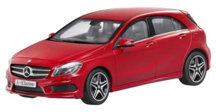 Коллекционная модель Mercedes-Benz B66960124