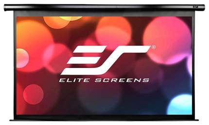 Экран для видеопроектора Elite Screens VMAX135UWH2