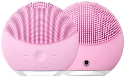 Электрическая щетка для лица Foreo LUNA mini 2 Pearl Pink