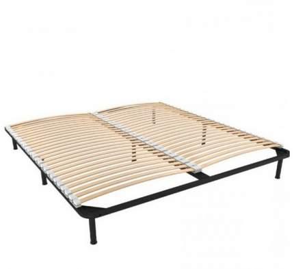 Основание кроватное DreamLine Active Best Self 160x200