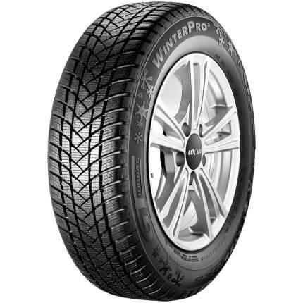 Шины GT Radial WINTER PRO 2 165/70R14 81 T
