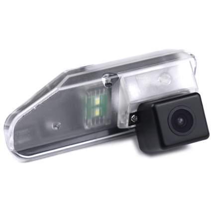 Камера заднего вида BlackMix для BMW F20