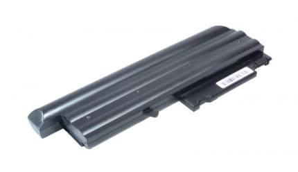 """Аккумулятор Pitatel """"BT-519"""", для ноутбуков IBM ThinkPad R50/R51/R52/T40/T41/T42/T43"""