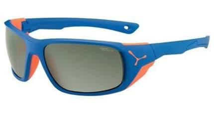 Очки Cebe Jorasses L синий CBJOL4