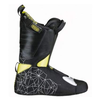 Внутренник для горнолыжных ботинок Roxa Intuition Tongue 26.5