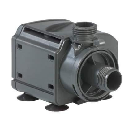 Помпа для аквариума подъемная SICCE Multi 1300, погружная, 1200 л/ч, 20 Вт