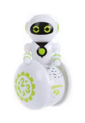 Интерактивный робот Азбукварик Покатушки 2353