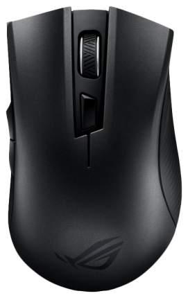 Беспроводная игровая мышь ASUS ROG Strix Carry Black (90MP01B0-B0UA00)