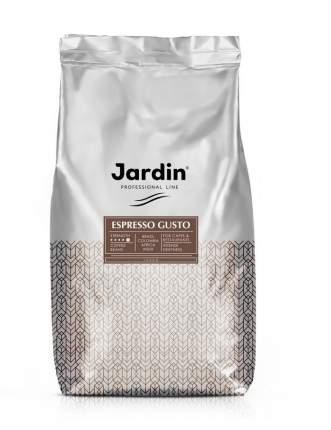 Кофе в зернах Jardin espresso gusto 1 кг