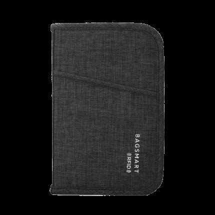 Органайзер для документов с защитой RFID Bagsmart Lax