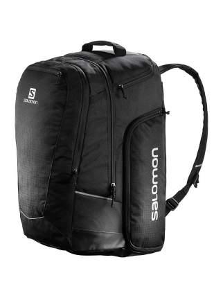 Рюкзак для ботинок Salomon Extend Go-To-Snow Gearbag 41 x 36 x 30 см черный
