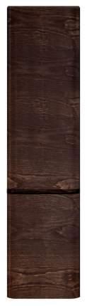 M30CHR0406NF Sensation, Шкаф-колонна, подвесной, правый, 40 см