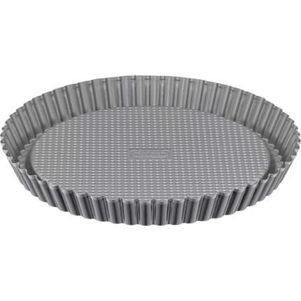 Форма для пирога KAISER 28 см