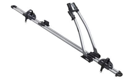 Крепление для велосипедов Thule 532010
