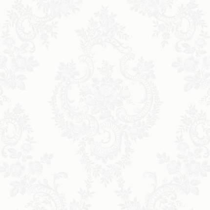 Флизелиновые обои SK Filson Sovereign DE41861