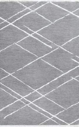 Половик Arben. Decor Magic 10-0032950 80x150 см