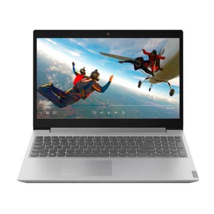Ноутбук Lenovo L340-17IWL 81M0001ARK