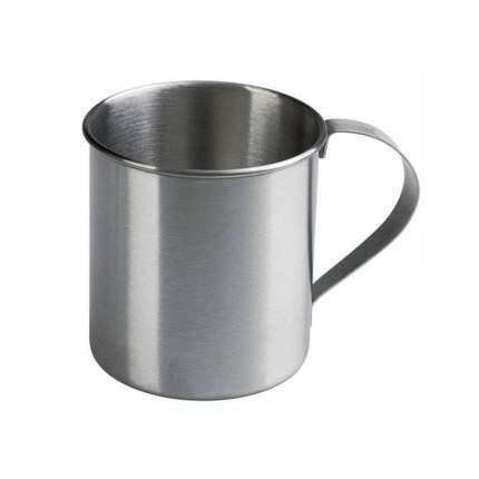 Кружка походная AceCamp Stainless Steel Cup 0.22 L 1525