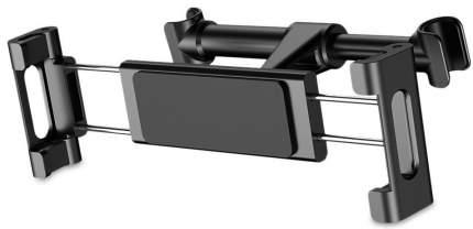 Автомобильный держатель Baseus Back Seat Car Mount Holder (Black)