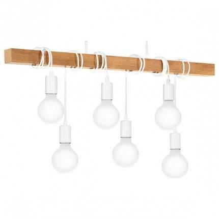 Подвесной светильник Eglo Townshend 33165