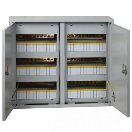 Электрический щиток EKF mb21-72