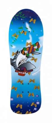 Детский скейтборд Shenzhen Toys Т81523