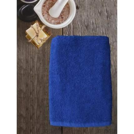 Полотенце для рук и лица Amore Mio, 8733, 50*85 см