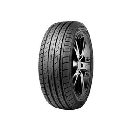 Шины Cachland Tires Tires CH-861 245/45R18 100 W